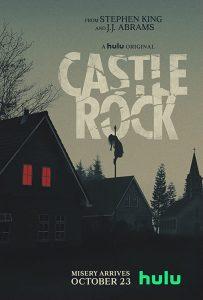 Castle Rock Season 1 ซับไทย ตอนที่ 1-10