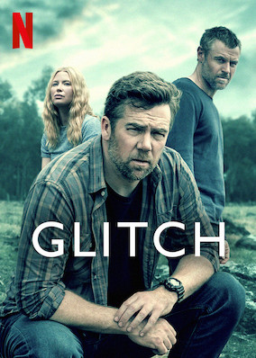 Glitch กลิทช์ Season 3 ซับไทย ตอนที่ 1-6