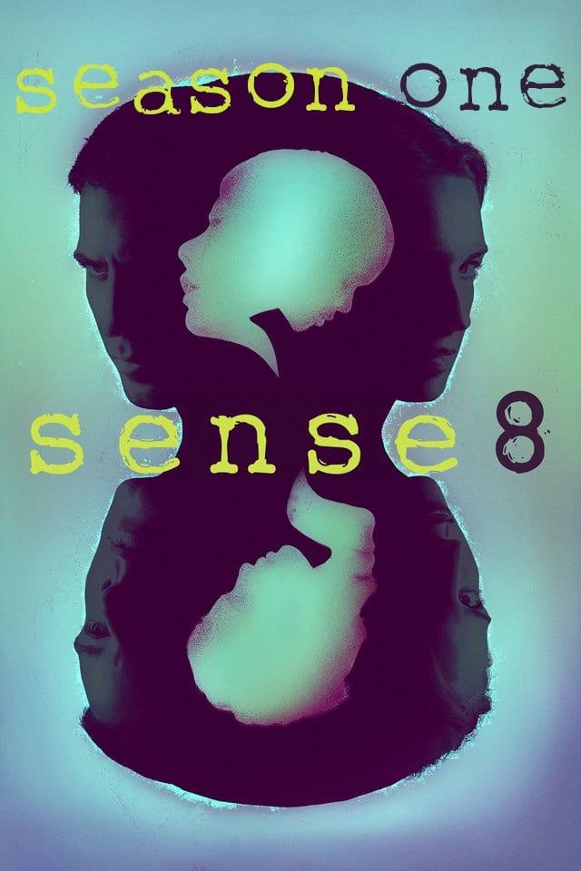 Sense8 Season 1 ซับไทย ตอนที่ 1-12