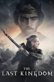 The Last Kingdom Season 3 ซับไทย ตอนที่ 1-10