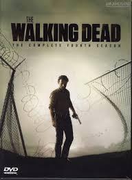 The Walking Dead Season 4 พากย์ไทย ตอนที่ 1-16